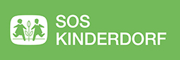 SOS_Kinderdorf_International_NEG_Englisch